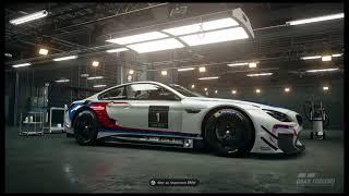 [LIVE] : GT SPORT - FIA R1 EXS2-2019 16/11/2019