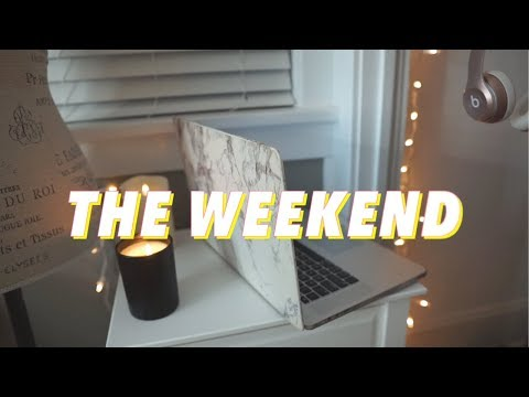 The Weekend - SZA Cover (Audio) by Stephanie
