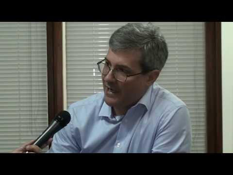STJ divulga precedentes em processos que envolvem serviços de telecom