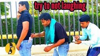 must watch new funny comedy videos 2019 || whatsapp funny comedy videos 2019