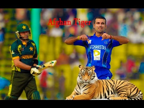 pashto 2017 cricket song aryan khan