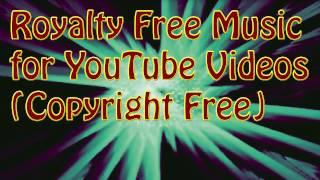 Pulse - Легальная музыка для видео(, 2016-03-22T23:46:32.000Z)