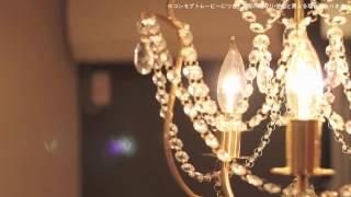 物件詳細はこちら【リノッタ】http://renotta.jp/ SLEEPING BEAUTY LIFE...
