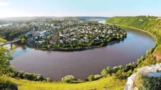 видео 5 красивых мест весны