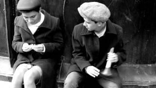 Escena de Cero en conducta (1933)