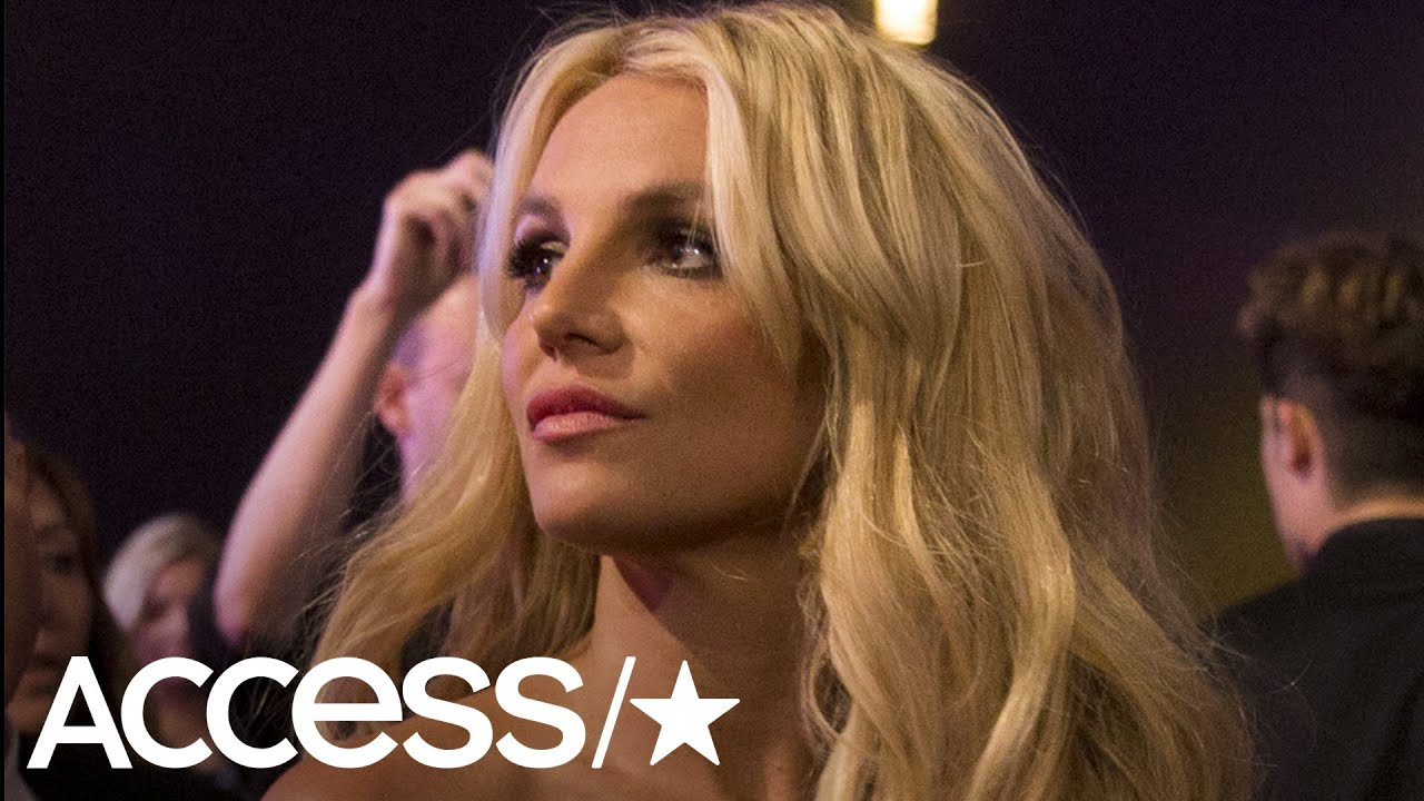 Britney Spears' next conservatorship hearing to be closed to the public