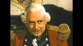 Part 1 of Episode 2 (originally aired Feb 16 1964) all rights go to...