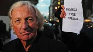 John Pilger Interview on Wikileaks