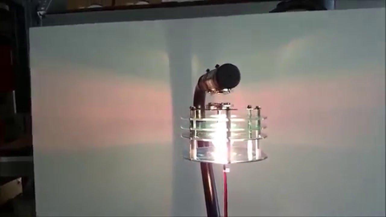 Illuminazione Fai Da Te Acquario: Plafoniera led da 60w o 90w ...