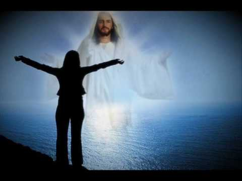 Fairuz- JESUS CHRIST- My Love  (Arabic Lebanese Song) Wa Habibi