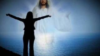 Fairuz- JESUS CHRIST- My Love  (Arabic Lebanese Song) Wa Habibi