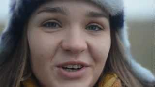 Маша о Сейчастье thumbnail