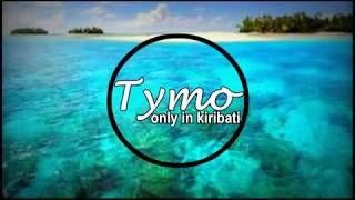 """Only in Kiribati"" by Tymo  