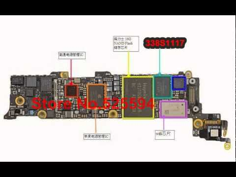 no sound on iphone 5 iphone 5 audio solution 1060