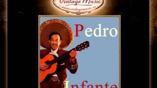 Pedro Infante - Pénjamo (VintageMusic.es)