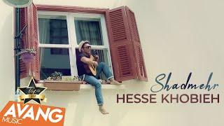 Shadmehr - Hesse Khoobieh OFFICIAL VIDEO HD