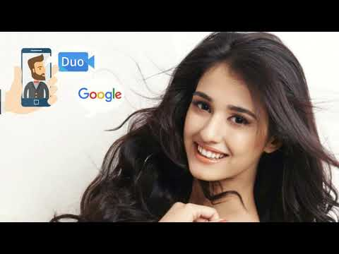 Google duo Ringtone | Best Ringtone by Sad Ringtones