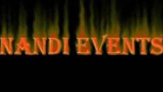 Download Hindi Video Songs - chokher joler hoyena.wmvkishor banglakishore kumar sung by subroto nandi