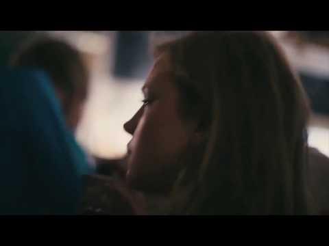 B.O. composée par Thomas Bangalter pour le film Letton Riga (Take 1) Mp3