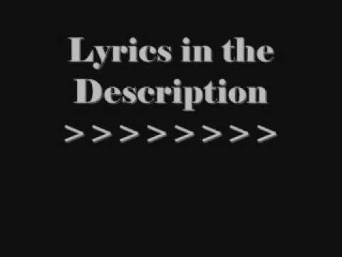 Parallel Worlds By Elliot Minor [Lyrics in Description]
