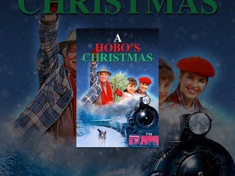 A Hobo's Christmas - YouTube