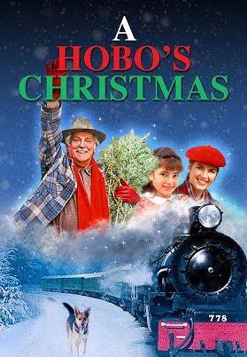 A Hobo's Christmas - Trailer - YouTube
