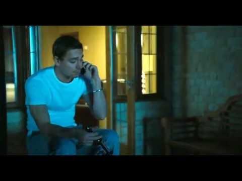 goal 3 teljes film magyarul online dating