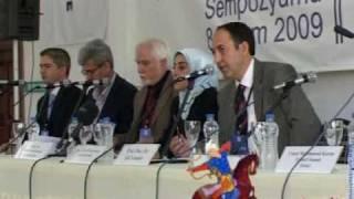 Sah İsmail ve Yavuz S.Selim arasında geçen mektupların gerçek  tarihi içerik ve kanıtları