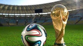 كاس العالم للاندية 2016 : ريال مدريد المرشح الاكبر للتتويج باللقب