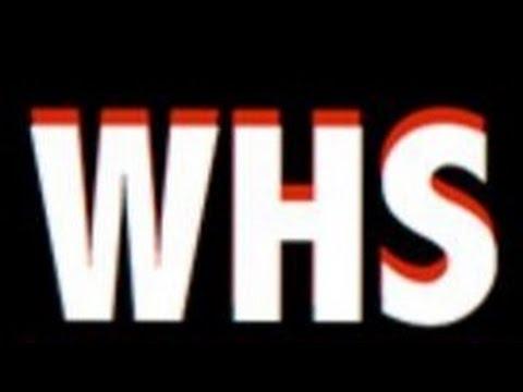 Wrangell High School Basketball Metlakatla vs Wrangell @Home Day 2