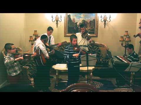 Borough Park Music Lessons PART THREE(3)