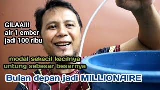 Download Video IDE BISNIS bulan Ramadhan !!! murah meriah MP3 3GP MP4