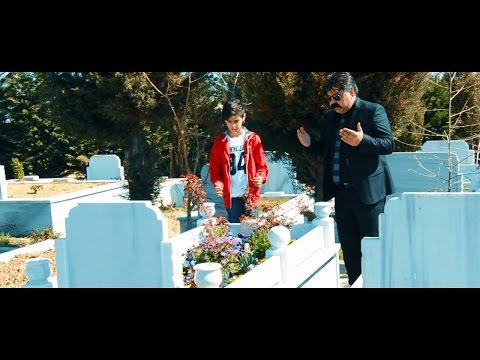 CAN BABAM  - OZAN DÜNDAR (Official Video)
