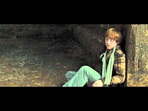 Thumbnail: Ron And Hermione - Need You Now
