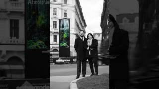 EPAMEDIA-Kampagne zur Klimaneutralität