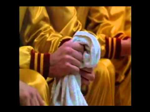 Motivational coach speeches from basketball movies      – YouTube.avi