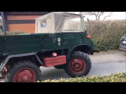 unimog-411---baujahr-1959---freie-energie---magnetmotor---terror-traktor---unimog-421
