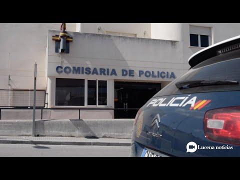 VÍDEO: Juan Pérez confirma la actuación policial frente a una mujer, positivo por COVID19, que no respetó el confinamiento
