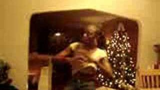 Up and Down~Pretty ricky Imani version