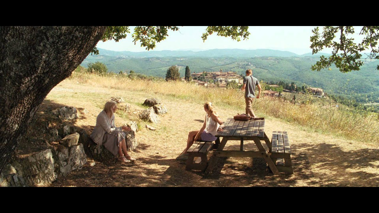 letters to juliet full movie online free hd