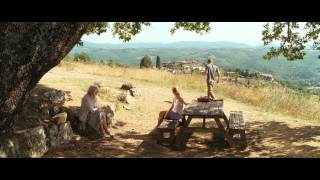 Letters to Juliet - Trailer thumbnail