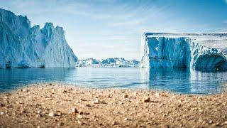 GLOBAL WARMING से जुड़े कुछ अनोखे तथ्य | Interesting facts about GLOBAL WARMING in Hindi.