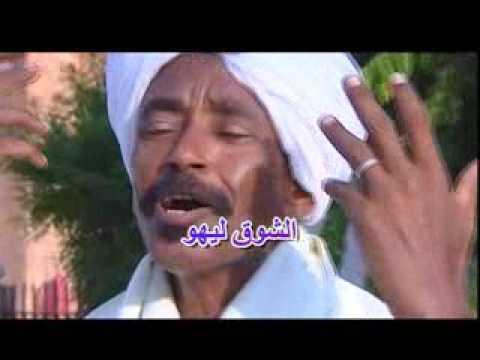 محمد جبارة ابوك يا فاطمة