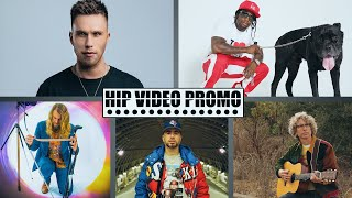 HIP Video Promo weekly recap - 07/30/2020