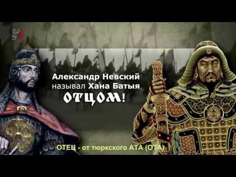 Лукашенко жестко про чумазых чеченцев Кадыров в шоке от наглости
