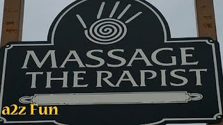 15 Hilarious Letter Spacing Fails-  While Writing With Bad Letter Spacing!!