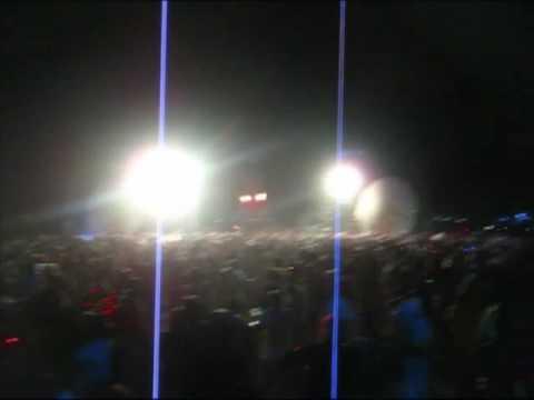 TekFreaks: Jeff Taisch & Cosmic Selector - Stop BM09