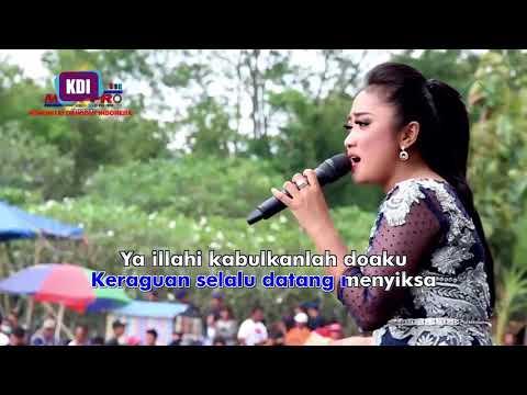 Lirik Lagu Trauma Anisa Rahma New Palapa