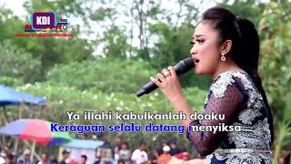Download Lagu Lirik Lagu Trauma Anisa Rahma New Palapa mp3