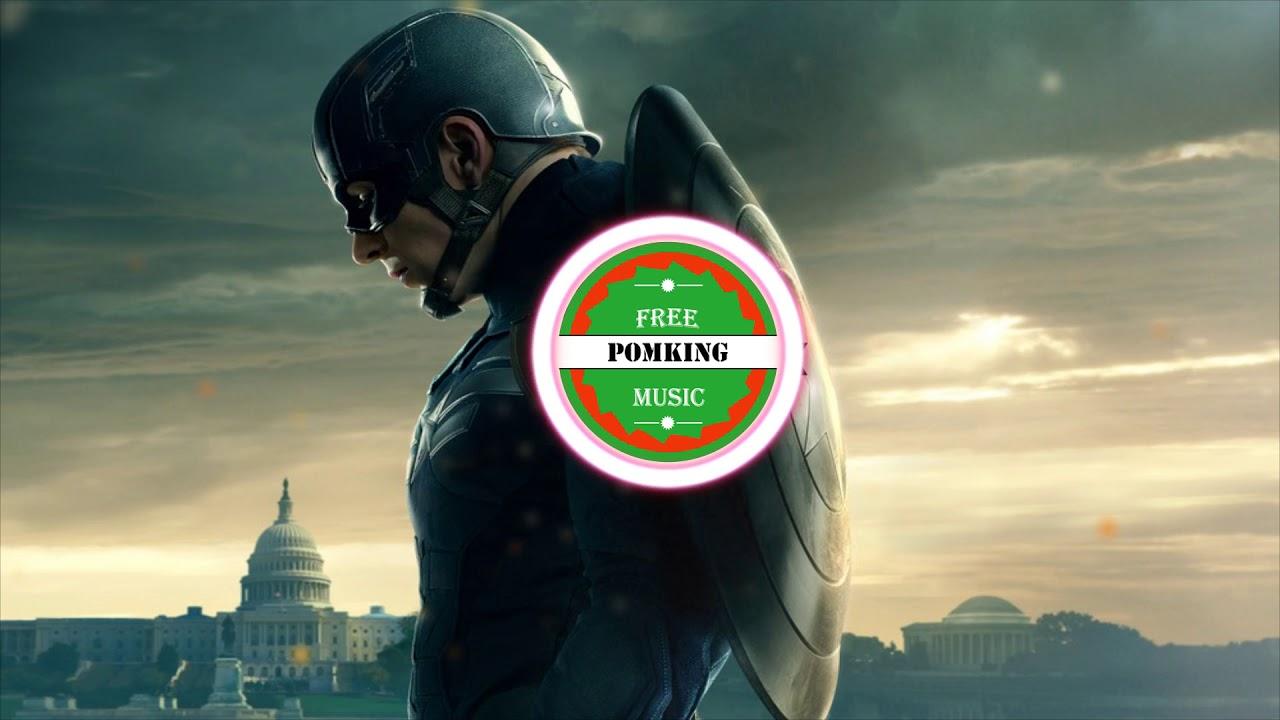 pomking leaf - Pomking Music Free